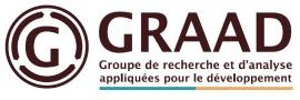 LOGO-GRAAD